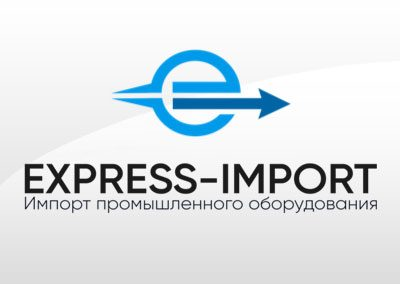 Express-Import